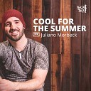 Nossa Toca - Cool For The Summer