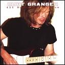 Curt Granger - Walk Away From Here