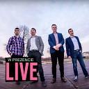 Live - W Prezencie