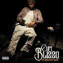 Curt Blizzo - From Tha
