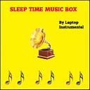 Laptop Instrumental - Joe Satriani Always With Me Always With You