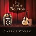 Carlos Corzo - Amor Mio