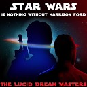 The Lucid Dream Masters - Ken Burns Doesn t Deserve the Zoom in Function On Final Cut Pro X