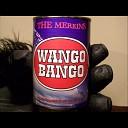The Merkins - Hands On Me