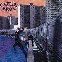 Catler Bros - Hyperspace