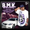 B M K feat Rob Baysicc Wicho - Step Ya Game Up feat Rob Baysicc Wicho