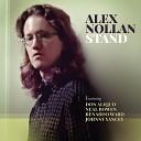 Alex Nollan feat Don Aliquo Neal Bowen Renardo Ward - Obligatory feat Don Aliquo Neal Bowen Renardo Ward