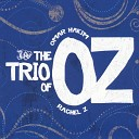 The Trio of OZ - When You Were Young