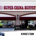 Bubba s Farm - Love You Again