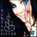 Buddha s Sister - You Can t Find Me