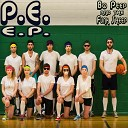 Bo Peep and the Funk Sheep - Blues for You