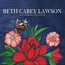 Beth Carey Lawson Mari Falcone Michael Shapiro - Time to Say Goodbye