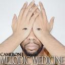 Cameron J - Still in Love