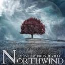 BrunuhVille - Mother Earth