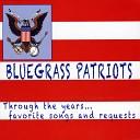 Bluegrass Patriots - Falling in Love
