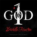 Bridelle Huston - Take Over