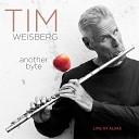 Tim Weisberg - Kei s Song Remix Live