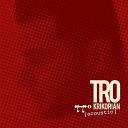 Tro Krikorian - Lerner Hayreni