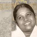 Amma - Balakrsnam Kalaya