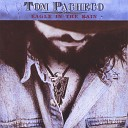 Tom Pacheco - Made in America