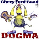 Chevy Ford Band - Energy