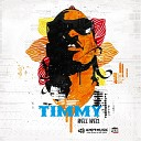 Timmy - Miss Mboch