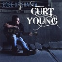 Curt Young - For Me You