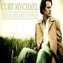 Curt Mychael - 3 Days