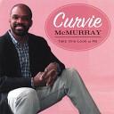 Curvie McMurray - Everyday