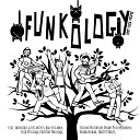 VERY COOL PEOPLE - Give Up The funk