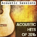 Acoustic Sessions - Locked Away