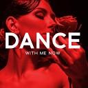 Romantic Sax Instrumentals - Dance With Me