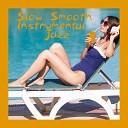 Smooth Jazz Park - Retro Lady