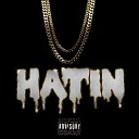 J Ones feat JC3 SWADE - Hatin On Me feat JC3 SWADE