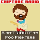 Chiptune Radio - Learn To Fly