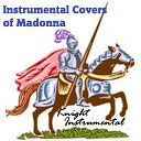Knight Instrumental - Vogue