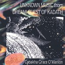 Cyoakha Grace O Manion - And If I Fall