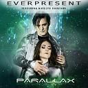 Everpresent - In My Veins