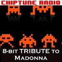 Chiptune Radio - Vogue