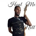 Nell - Heal Me