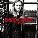 David Guetta feat Sam Martin - Dangerous Robin Schulz Radio