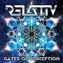 Gates Of Perception