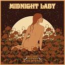 Mallory Chipman the Mystics - Midnight Lady