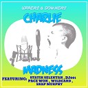 Charlie Madness - Bring It Back