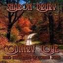 Sharon Drury - Always On My Mind