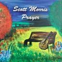 Scott Morris - In the Garden