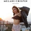 Melani Crispin - Salvaje