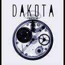 Dakota - All in My Head