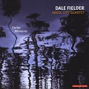 Dale Fielder - The Night Has a Thousand Eyes