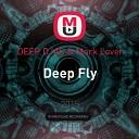 Deep Djas feat Mahmut Orhan - My Sadness